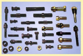 Picture of FASTENERS (GENERAL) : STUDS